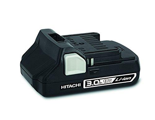 hitachi-li-ion-battery-18-v-30ah-1-piece-hitachi-bsl1830-c-sliding-battery