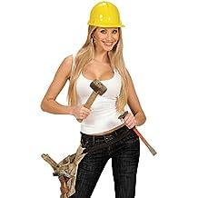 Suchergebnis Auf Amazon De Fur Helm Bauarbeiter Erwachsene