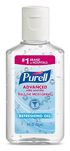 purell-3901-36-bwl-advanced-bottle-display-bowl-36-count-by-purell
