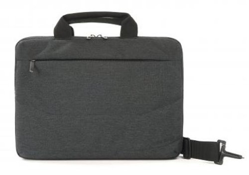 tucano-linea-blin13-tasche-inkl-schultergurt-fur-notebook-und-ultrabook-338-cm-133-zoll-schwarz