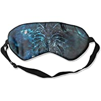 Sleep Eye Mask Abstract Mechanics Art Lightweight Soft Blindfold Adjustable Head Strap Eyeshade Travel Eyepatch... preisvergleich bei billige-tabletten.eu