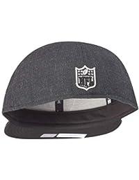 Amazon.it  New Era - Cappelli e cappellini   Accessori  Abbigliamento 6c7bc0625252