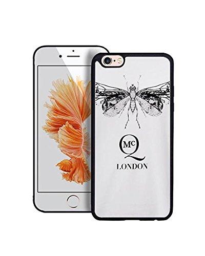 elegant-alexander-mcqueen-logo-custodia-case-for-iphone-6-plus-6s-plus-55-inches-brand-alexander-mcq