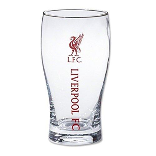 liverpool-fc-bier-glas-peroni-pint-glass-bierglas-fussball-football-boccale-reds