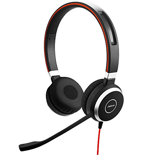 jabra-evolve-40-stereo-headset-for-pc-laptop-mobile-phone-smartphone-softphone-and-tablet