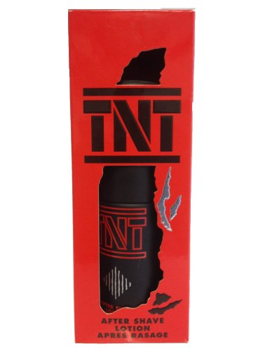 tnt-after-shave-50-ml