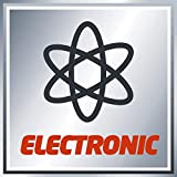 Einhell Akku Laubbläser GE-LB 36 Li E Solo Power X-Change - 9