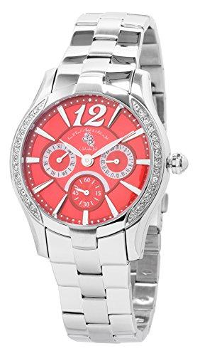 Grafenberg Ladies Watch, SD701-141