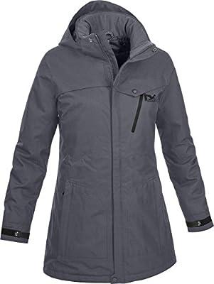 SALEWA Damen Jacke Nenets PTX/PRL W Jacket von SALEWA bei Outdoor Shop