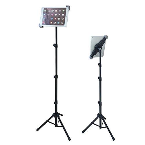 soporte-para-tableta-de-piso-soporte-para-trpode-para-165-a-20cm-de-ancho-kindle-ipad-ipad-mini-gala