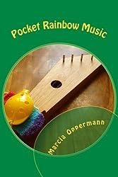 Pocket Rainbow Music