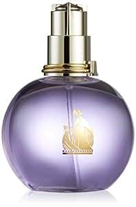 Lanvin Eclat d'Arpege femme/woman, Eau de Parfum, 1er Pack (1 x 100 ml)