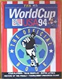 World Cup Usa94: The Official Book