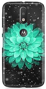 Expert Deal Best Quality 3D Printed Hard Designer Case Cover Back Cover Case Cover For Motorola Moto G4