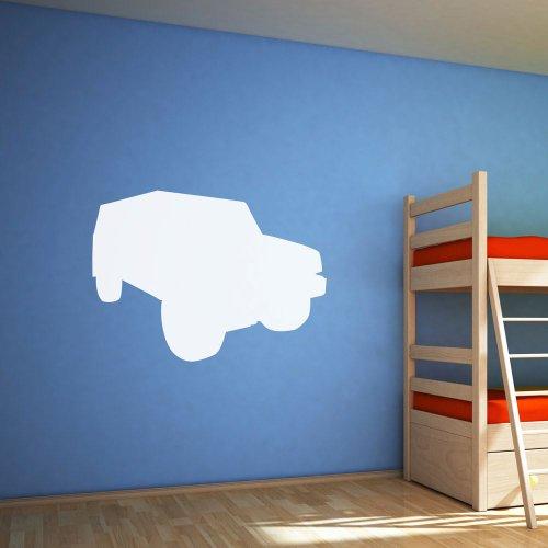 supertogether-hummer-tableau-blanc-effaable-sec-enfants-chambre-salle-de-jeux-sticker-mural-433-x-31