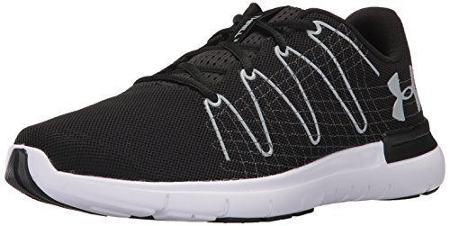 Under Armour Men's Running Shoes Previous