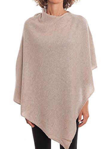dalle-piane-cashmere-poncho-100-cachemire-femme-couleur-beige-taille-unique