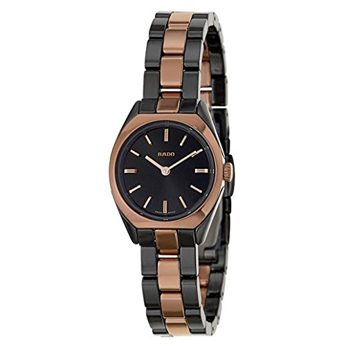 Rado Specchio Women's Quartz Watch R31988152
