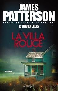 """Afficher """"La villa rouge"""""""