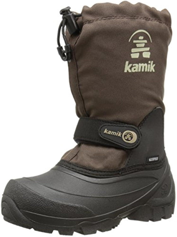 KSwiss Men's Hoke CMF Shoe  Black/Black  9 M US