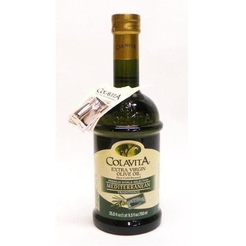 rachael-ray-oil-olive-xvrgn-mediterra-253-oz-pack-of-6