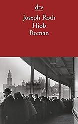 Hiob: Roman eines einfachen Mannes