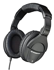 Sennheiser HD280pro Closed Monitoring Headphones