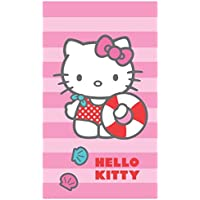 Hello Kitty – Toalla de Playa o de Baño Deauville, ...