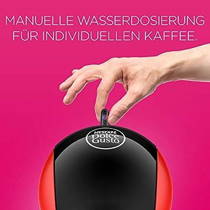 DeLonghi-EDG-260R-NESCAF-Dolce-Gusto-Infinissima-Kapsel-Kaffeemaschine-Fr-heie-und-kalte-Getrnke-15-bar-Pumpendruck-fr-samtige-Crema-Ferrari-Red