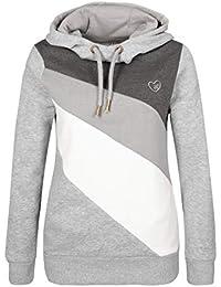 2de0923c4ce2 Suchergebnis auf Amazon.de für  Eight2Nine - Sweatshirts ...