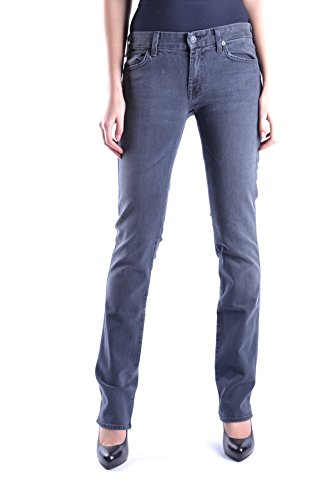 7-for-all-mankind-mujer-mcbi004022o-azul-algodon-jeans