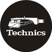 Magma Technics Matrix - Patinador para giradiscos