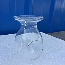 Candelabro De Cristal Quemador De Aceite Titular De La Vela Aroma Estufa Mas Calido Decoracion De Mesa