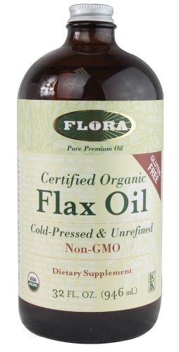 flora-olio-di-lino-certificato-biologico-32-oz