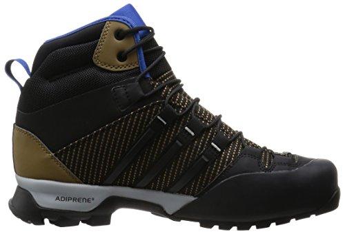 Adidas Terrex Scope High GTX Chaussure De Marche - AW16 Black