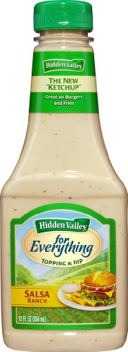 hidden-valley-for-everything-topping-dip-salsa