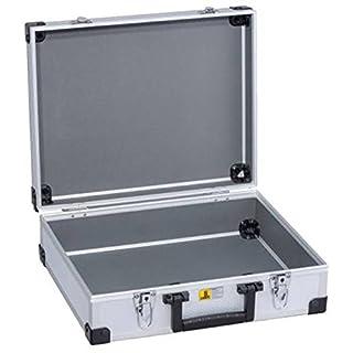 allit 424150 38, Utensilien-Koffer AluPlus Basic, Gr