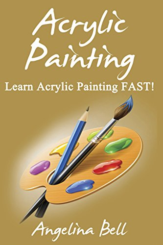 acrylic-painting-learn-acrylic-painting-fast-learn-the-basics-of-acrylic-painting-in-no-time-acrylic