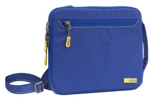 stm-blazer-acolchado-funda-para-tablet-microsoft-surface-2-azul
