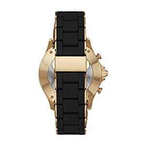 Reloj Michael Kors para Hombre MKT4017