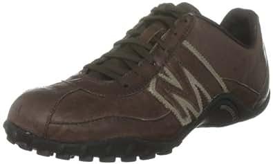 Merrell Sprint Blast, Baskets mode homme: Chaussures et