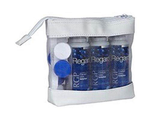 regard-k-rgp-contact-lens-solution-3-x-120-ml-3-month-supply-bag