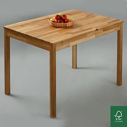 Krok Wood 00010
