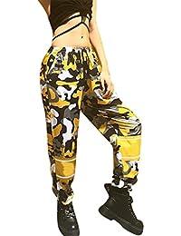 großer Abverkauf Für Original auswählen Neuankömmlinge Hosenanzüge - Kostüme & Blazer: Bekleidung : Amazon.de