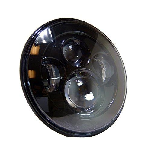 7-motorrad-led-projektor-scheinwerfer-birne-fr-harley-davidson-jeep-wrangler