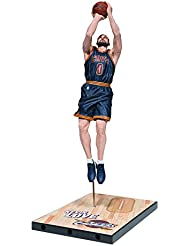 McFarlane NBA Series 28 KEVIN LOVE #0 - Cleveland Cavaliers Sports Picks Figure