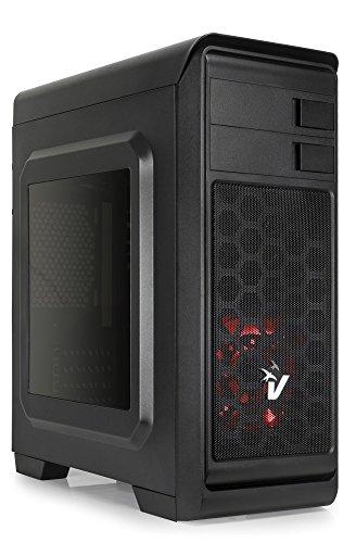 pc-desktop-gaming-computer-fisso-windows-10-originale-ram-8gb-hdd-1000gb-monitor-22-led-kit-tastiera