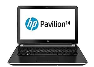 HP Pavilion 14-n249nf Notebook PC (ENERGY STAR) Ordinateur Portable