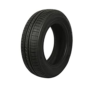 Michelin Energy XM2 185/60 R14 82H Tubeless Car Tyre