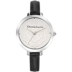CHRISTIAN LACROIX - Women watches CHRISTIAN LACROIX 8009701